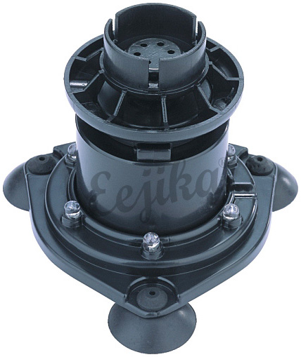 Submersible Air Pump